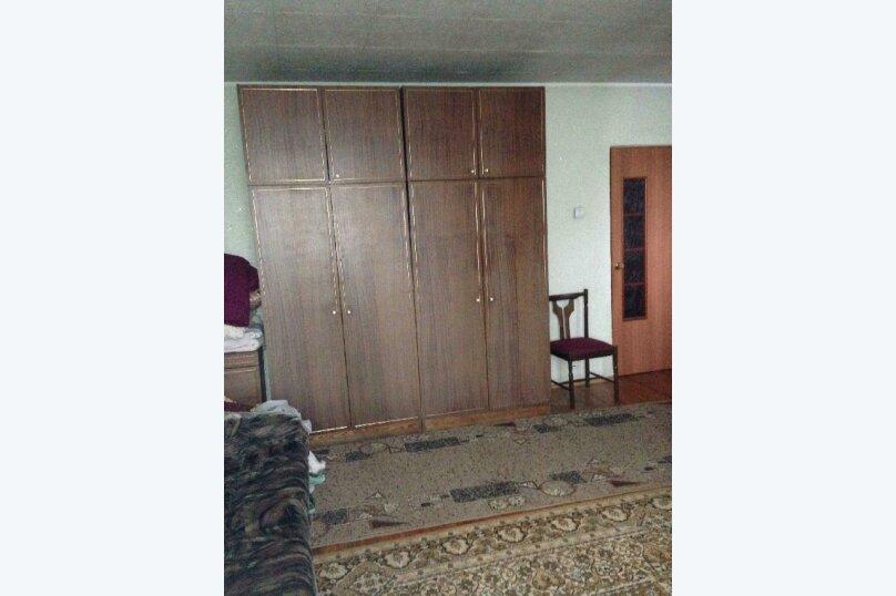 Сдам в аренду дом, 90 кв.м. на 7 человек, 3 спальни, Черноморская улица, 18, Кабардинка - Фотография 7