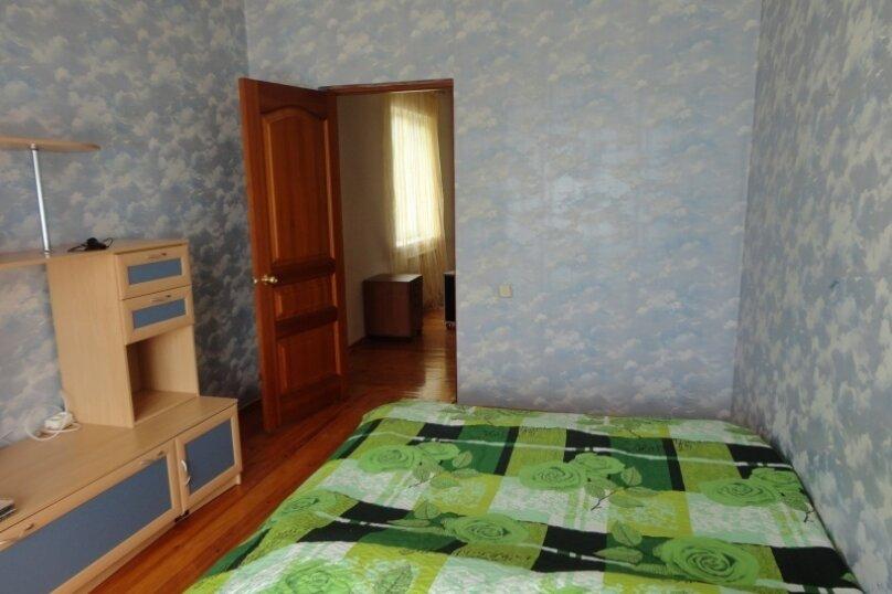 Сдам в аренду дом, 90 кв.м. на 6 человек, Пионерская, 18, Кабардинка - Фотография 2