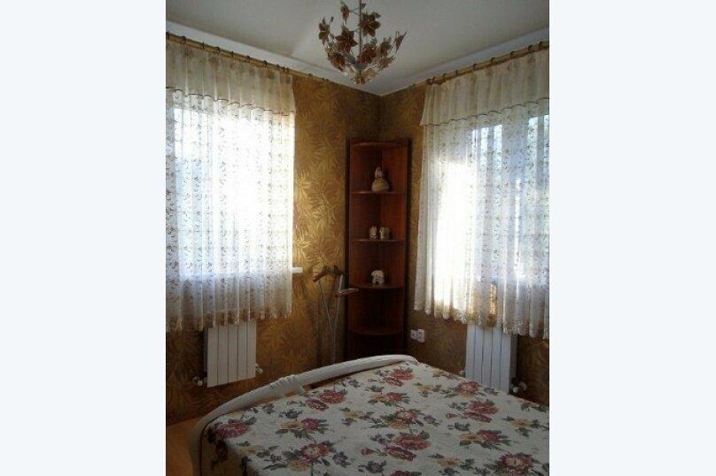 Сдам в аренду дом, 103 кв.м. на 6 человек, Новороссийская улица, 6, Кабардинка - Фотография 4