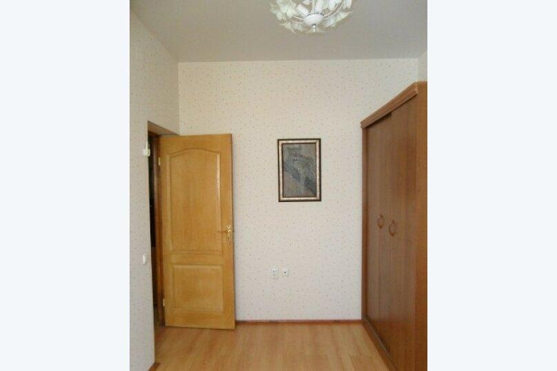 Сдам в аренду дом, 103 кв.м. на 6 человек, Новороссийская улица, 6, Кабардинка - Фотография 5