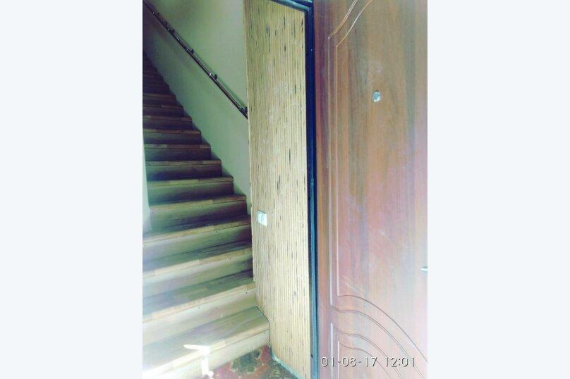"""Гостевой дом """"На Заречной 7"""", Заречная улица, 7 на 3 комнаты - Фотография 5"""