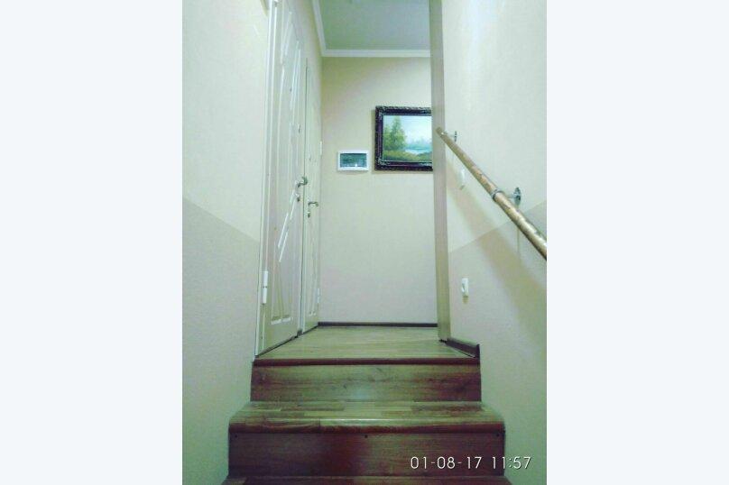 """Гостевой дом """"На Заречной 7"""", Заречная улица, 7 на 3 комнаты - Фотография 7"""