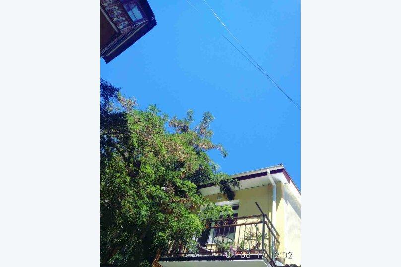 """Гостевой дом """"На Заречной 7"""", Заречная улица, 7 на 3 комнаты - Фотография 10"""