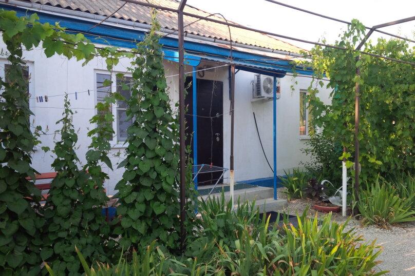 Дом, 60 кв.м. на 8 человек, 5 спален, Чапаева, 18, Должанская - Фотография 32