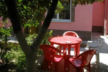 Комната в частном дворе и частном доме, Трудовая улица на 2 номера - Фотография 3