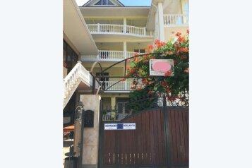 Гостиница, улица Согласия на 24 номера - Фотография 1