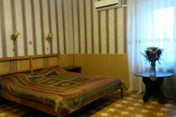 1-комн. квартира, 30 кв.м. на 4 человека, Ялтинская улица, Алупка - Фотография 1