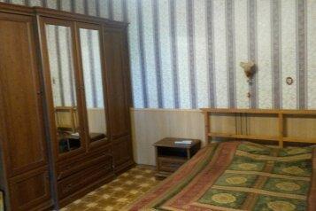 1-комн. квартира, 30 кв.м. на 4 человека, Ялтинская улица, 25, Алупка - Фотография 2