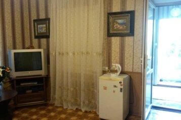 1-комн. квартира, 30 кв.м. на 4 человека, Ялтинская улица, Алупка - Фотография 3
