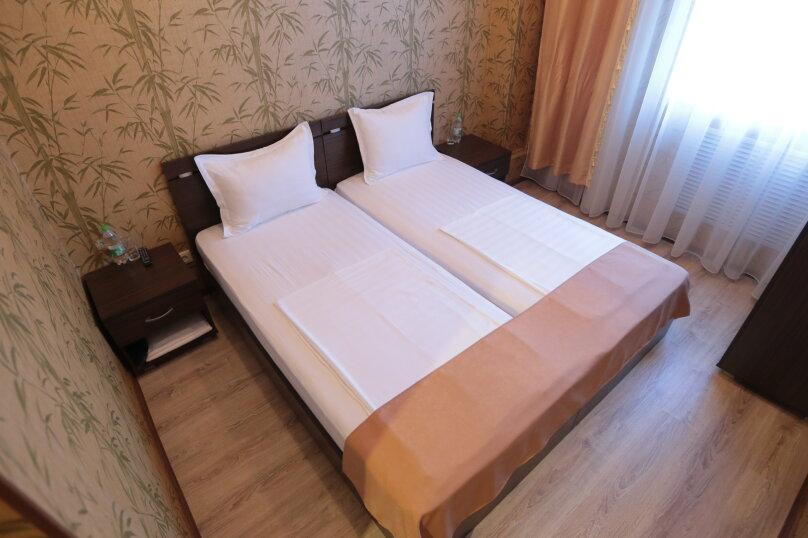 """Отель """"Дворец Свадеб"""", Сортировочная улица, 16 на 23 номера - Фотография 24"""