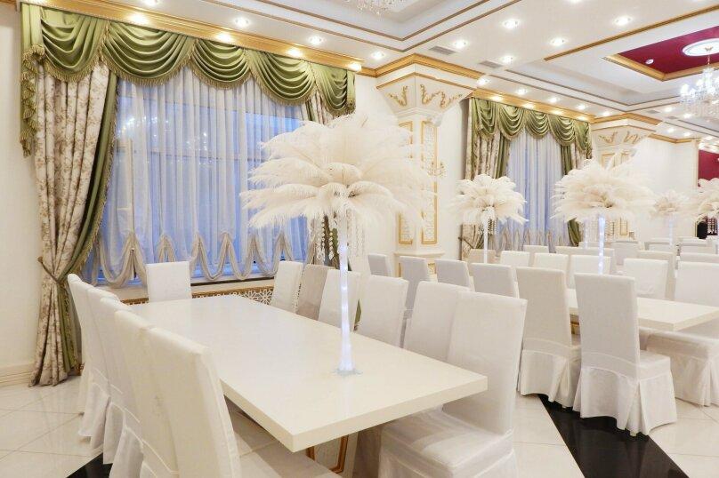 """Отель """"Дворец Свадеб"""", Сортировочная улица, 16 на 23 номера - Фотография 9"""