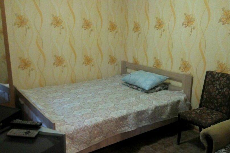 Отдельная комната, Приморская улица, 14, Судак - Фотография 2