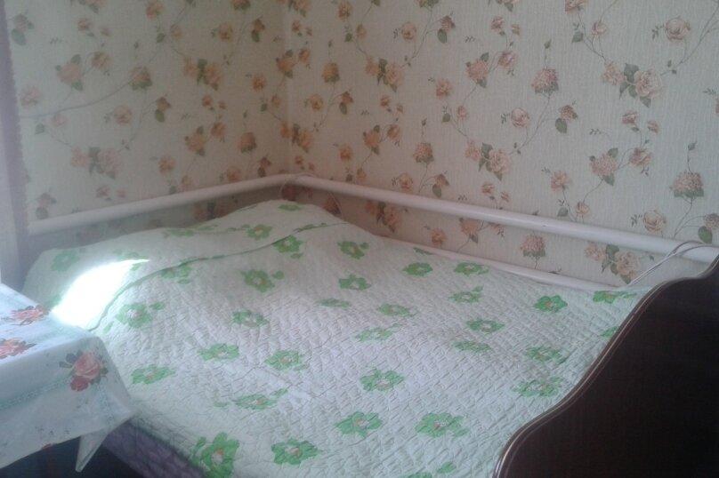 Комната в частном доме, Октябрьская улица, 54, Ейск - Фотография 1