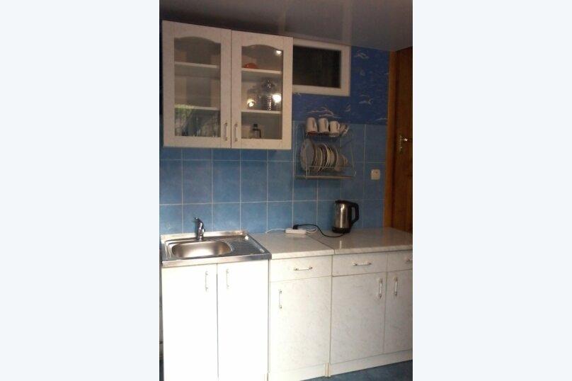 """Гостиница """"На Григория Неуймина 2"""", улица Григория Неуймина, 2 на 6 комнат - Фотография 63"""