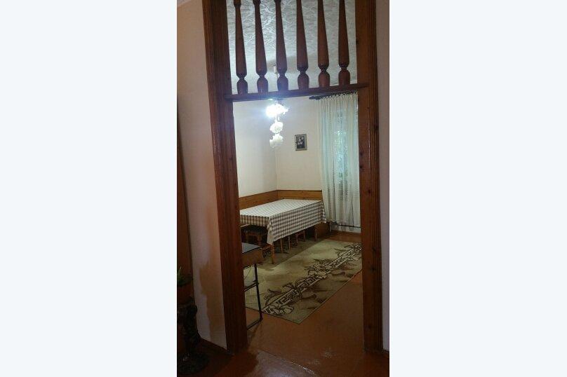 """Мини -отель """"На Мартынова 1А"""", улица Мартынова, 1А на 32 номера - Фотография 22"""