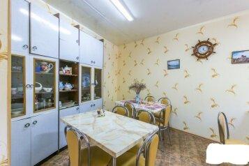 Мини-гостиница, Приморская улица, 14 на 12 номеров - Фотография 2