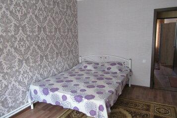 Сдается второй этаж дома посуточно, 103 кв.м. на 9 человек, 4 спальни, улица Лизы Чайкиной, Севастополь - Фотография 1