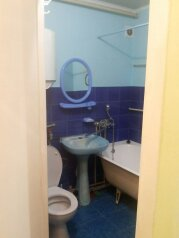 1-комн. квартира, 40 кв.м. на 4 человека, улица Гоголя, 20Д, Севастополь - Фотография 2