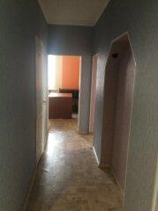 2-комн. квартира, 58 кв.м. на 4 человека, проспект Кирова, центральный район, Ленинск-Кузнецкий - Фотография 2