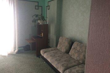 2-комн. квартира, 58 кв.м. на 4 человека, проспект Кирова, центральный район, Ленинск-Кузнецкий - Фотография 4