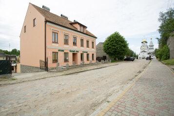 Гостиница и ресторан , Красноармейская, 27 на 4 номера - Фотография 2