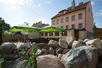 Гостиница и ресторан , Красноармейская, 27 на 4 номера - Фотография 3