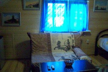 Домик с отдельным двориком, Артековская улица на 1 номер - Фотография 3