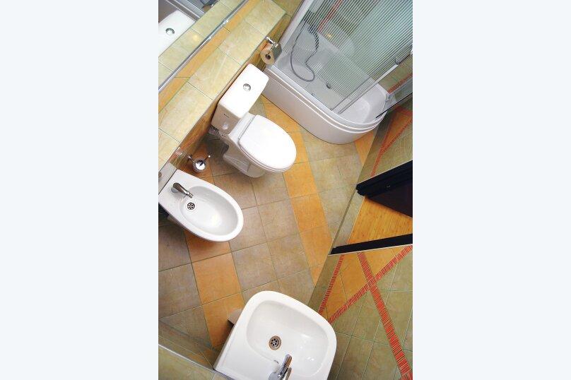 """Гостиница """"Турист"""", Красноармейский проспект, 72 на 25 номеров - Фотография 13"""