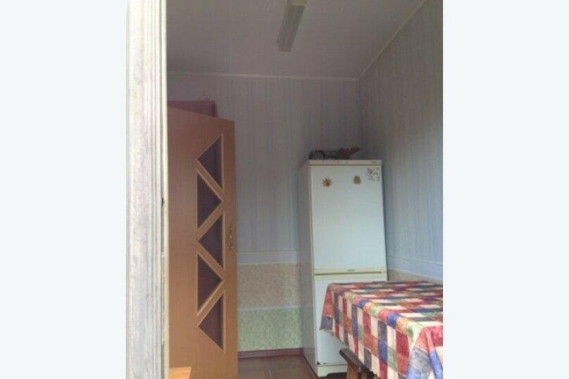 Дом, 35 кв.м. на 5 человек, 1 спальня, Парусная улица, 6, Туапсе - Фотография 3