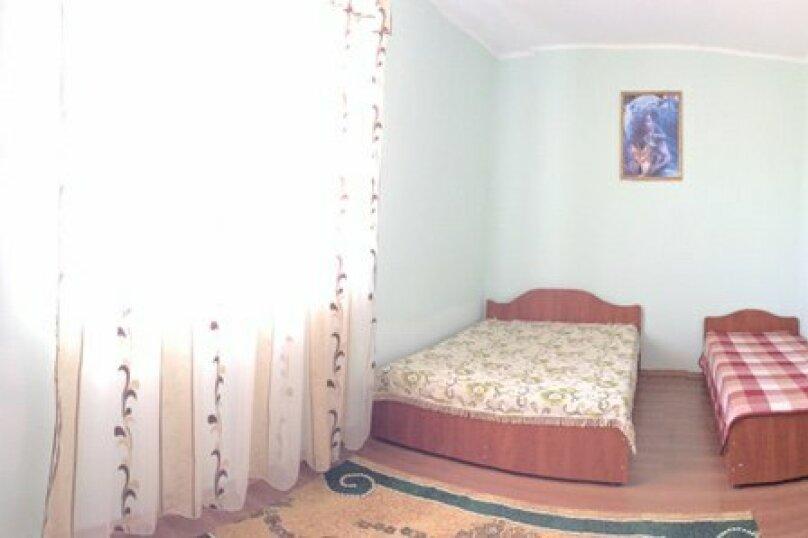 """Мини-отель """"Байрам"""", пер пихтовый , 19 на 12 номеров - Фотография 7"""