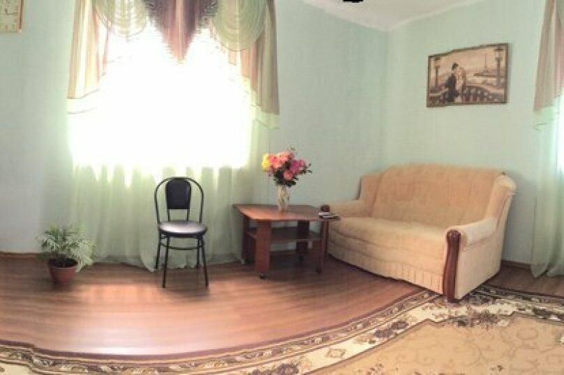 """Мини-отель """"Байрам"""", пер пихтовый , 19 на 12 номеров - Фотография 9"""