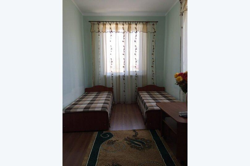"""Мини-отель """"Байрам"""", Пихтовый переулок, 19 на 12 номеров - Фотография 46"""