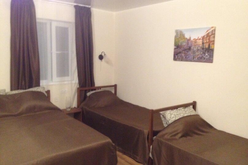 """Мини-гостиница """"У нас как дома"""", Краснодарская, 131 на 4 номера - Фотография 28"""