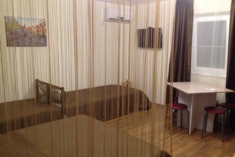 Отдельная комната, Краснодарская, 131, Ейск - Фотография 1