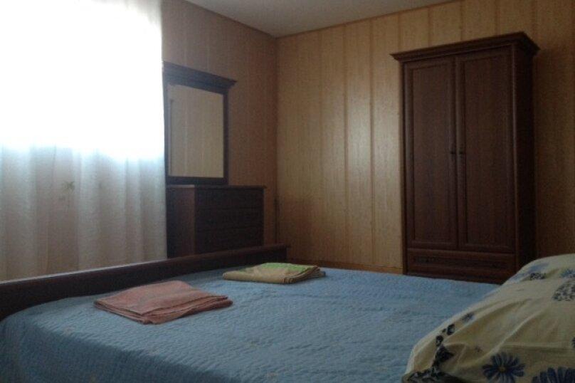 двухкомнатный, двухуровневый 3-й этаж, улица Пушкина, 16, Феодосия - Фотография 2