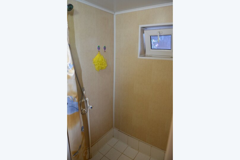 Домик №3, 35 кв.м. на 6 человек, 2 спальни, улица Пушкина, 81, Соль-Илецк - Фотография 9