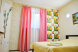 НОМЕР 4:  Квартира, 6-местный (5 основных + 1 доп), 2-комнатный - Фотография 28