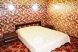 НОМЕР 5:  Квартира, 6-местный (5 основных + 1 доп), 2-комнатный - Фотография 25