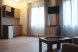 Двухкомнатный люкс с кухней:  Квартира, 4-местный (3 основных + 1 доп), 2-комнатный - Фотография 58