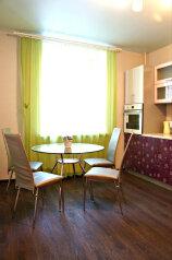 1-комн. квартира, 55 кв.м. на 4 человека, Чистопольская улица, Казань - Фотография 2