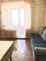 1-комн. квартира, 60 кв.м. на 5 человек, Чистопольская улица, Казань - Фотография 2