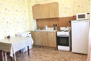 1-комн. квартира, 60 кв.м. на 5 человек, Чистопольская улица, Казань - Фотография 3