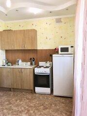 1-комн. квартира, 60 кв.м. на 5 человек, Чистопольская улица, Казань - Фотография 4