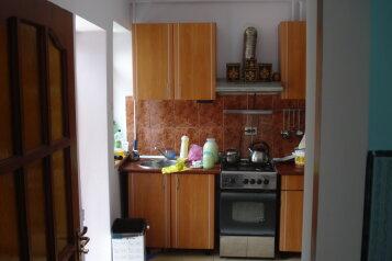 Дом, 44 кв.м. на 4 человека, 2 спальни, улица Ленина, 30, Феодосия - Фотография 3