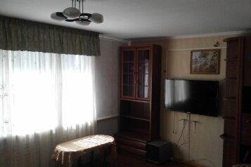 Дом , второй этаж полностью, 70 кв.м. на 6 человек, 2 спальни, улица Пуцатова, 10, Алушта - Фотография 4