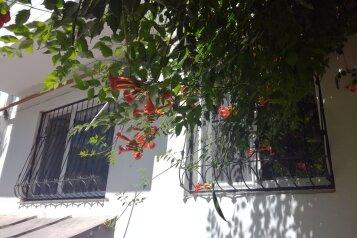 2-комн. квартира, 42.1 кв.м. на 5 человек, улица Федько, Динамо, Феодосия - Фотография 3