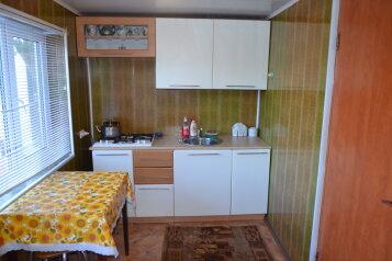 Домик №3, 35 кв.м. на 6 человек, 2 спальни, улица Пушкина, 81, Соль-Илецк - Фотография 4