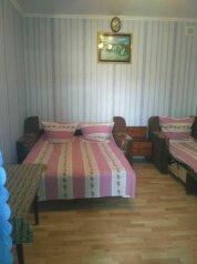 Дом, 49 кв.м. на 3 человека, 1 спальня, улица Гора Фирейная, Судак - Фотография 3