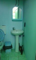 Дом, 49 кв.м. на 3 человека, 1 спальня, улица Гора Фирейная, Судак - Фотография 4