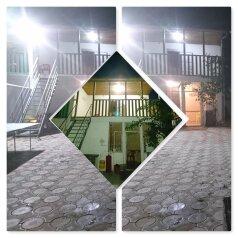 Дом на море, 120 кв.м. на 20 человек, 4 спальни, Парковая, 132А, Штормовое - Фотография 3